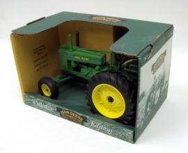 E05103DA JD G Tractor WF'97