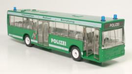 S02928 Politie Informatie Bus