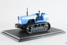HG73156 Landini C 7830 '83