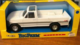 B04503  CIH Pickup