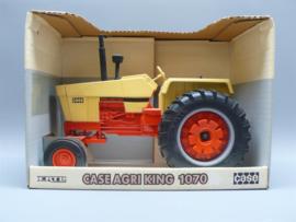 E04556 Case Agri King 1070