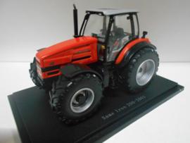 HG73153 Same iron 200 -2003