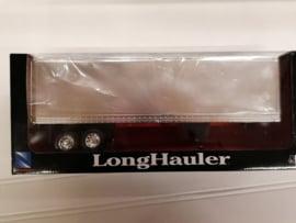 NR14913 Longhauler Trailer