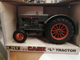E00450TA  Case  L Tractor