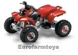 NR06136 Honda Sportrax 400EX