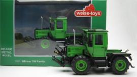 WT2051 MB Trac 700 family