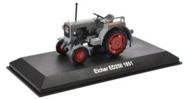 HL04 Eicher ED25II 1951