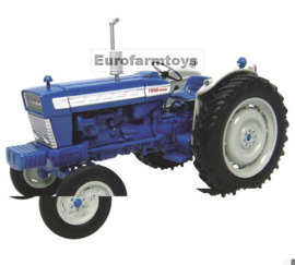 UH2808 Ford 5000