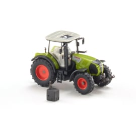 W36310 Claas Arion 640
