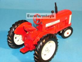 E00418DA  CIH Farmall 350