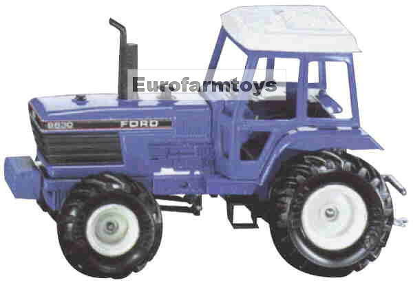S02855X Ford 8830