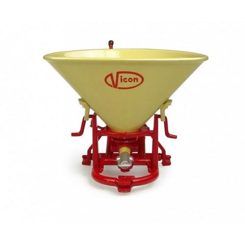 UH5330 Vicon Pendulum B75