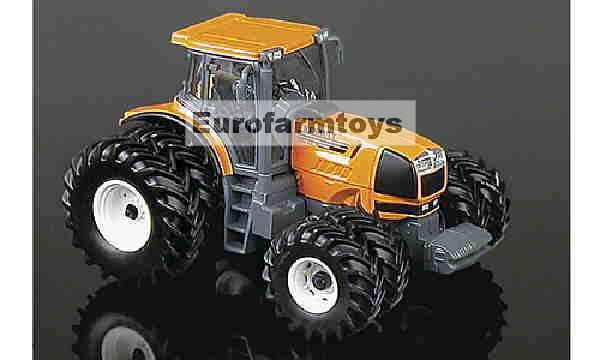 UH2205 Renault Atles 936RZ duals