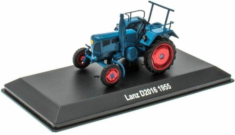 HL49 Lanz D2016 1955