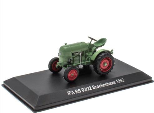 HL55 Ifa RS 02-22 1952