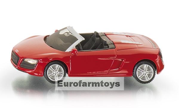 S01313X Audi auto