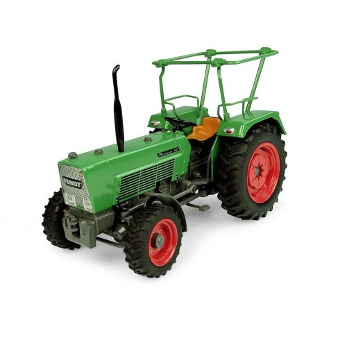 UH5309 Fendt Farmer 4S - 4WD + rolbeugel
