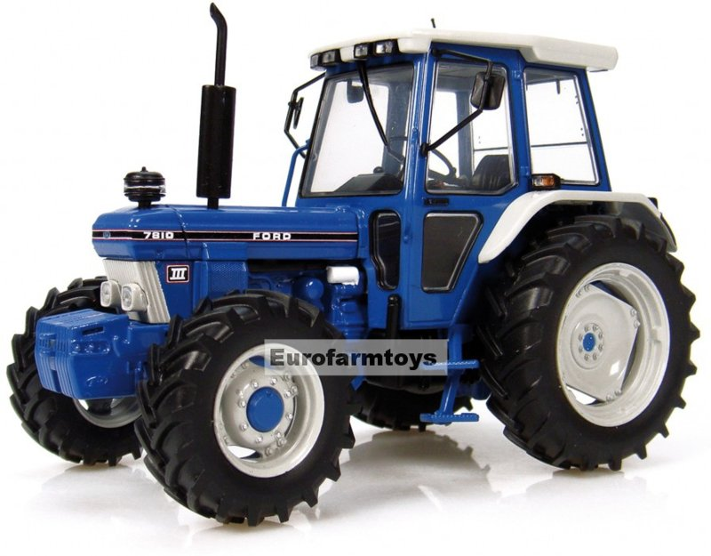 UH2865 Ford 7810