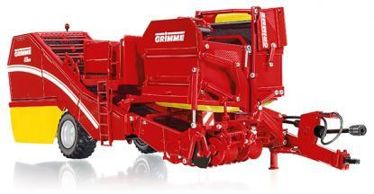W77816 Grimme SE260