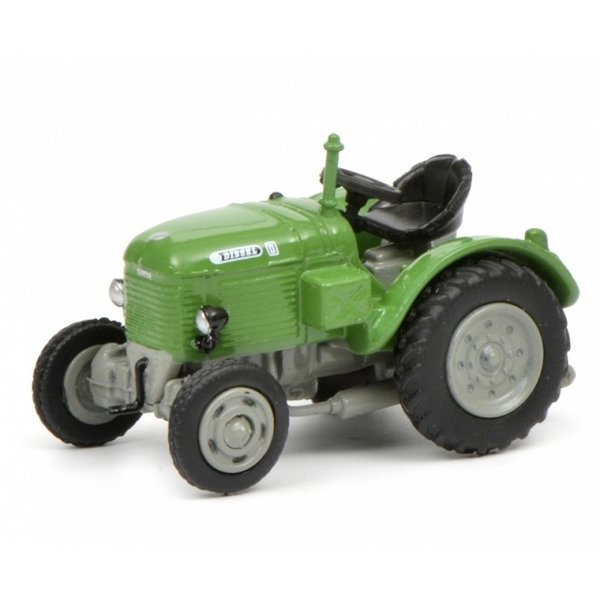 O01233 Steyr Diesel 180