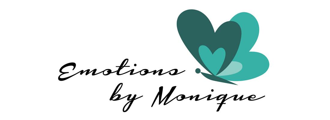 Emotions by Monique