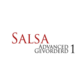 Salsa Advanced
