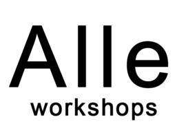 All workshops