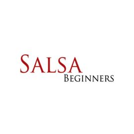 Salsa Beginners