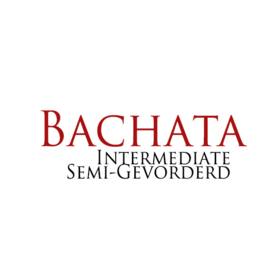 Bachata Intermediate