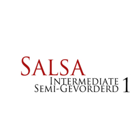 Salsa Intermediate 1
