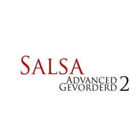 Salsa Advanced 2