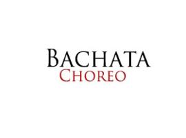 Bachata Choreography