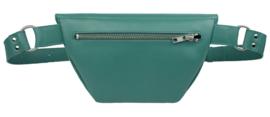 Fanny pack - Sea Green