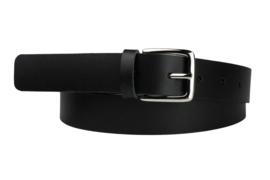 Belt 3 cm