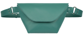 Fanny pack - Sea Green