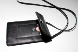 Phone Bag Small Black