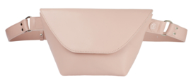 Fanny Pack - Blush Pink