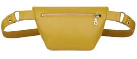 Fanny pack - Mustard