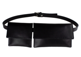 Harness/Belt Bag