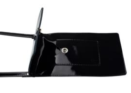 Phone Bag Plus+ Lacquer