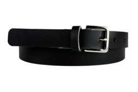 Belt 2 cm