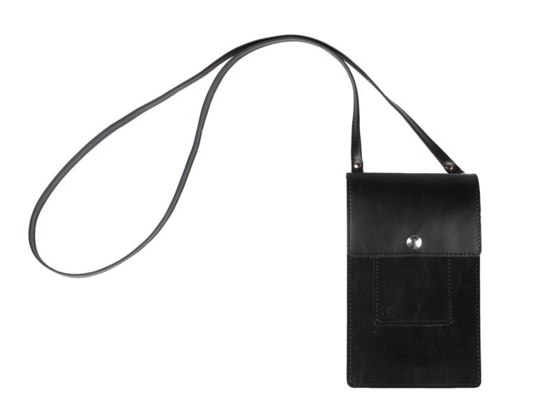 Phone Bag Plus+ Vegan
