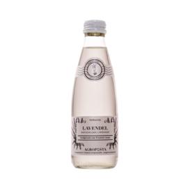 Agroposta Lavendel 250 ml
