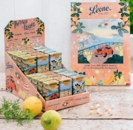 Dolce Vita Portofino  30 gram -Leone