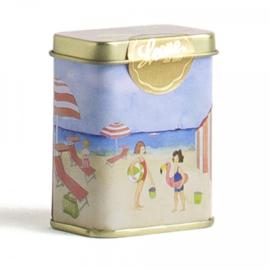 Dolce Vita Riviera 30 gram -Leone