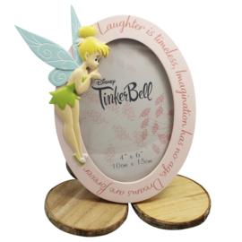 Fotolijst 3D Tinkerbell 'Disney'