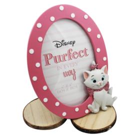 3D fotolijst Marie, 'Disney'