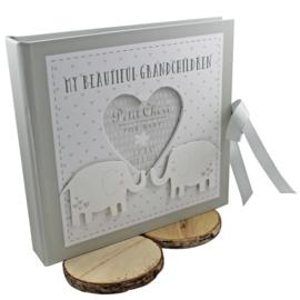 Bragbook 'Grandchildren'