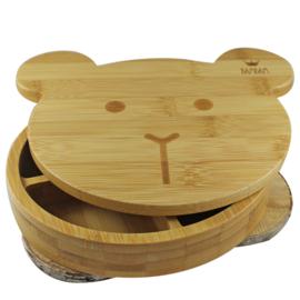 Bamboo sieradendoos, BamBam