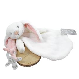 'Tuttle konijn' BamBam